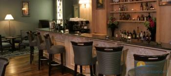 Кафе Вена.jpg