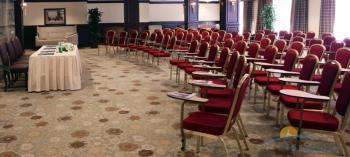 Конференц зал-.jpg