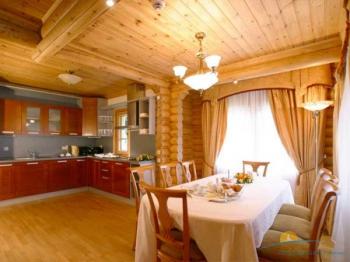 Кухня, вилла.jpg