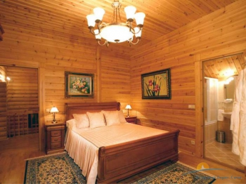 Спальня, вилла.jpg