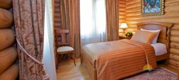 Спальня в вилле-2.jpg