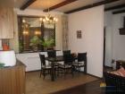 Кухня-готиная в 4-мест Апартаменте 1 эт-2
