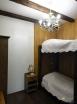 Спальня в 4-мест Апартаменте 1 эт-2
