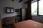 Спальня в 6-мест Апартаменте 2 эт-2