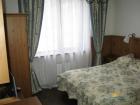 Спальня в 6-мест Апартаменте 3 эт