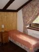 Спальня в 6-мест Апартаменте 4 эт-3