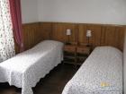 Спальня в 6-мест Апартаменте-2