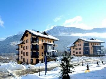 катерина альпик зимой.jpg