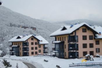отель Катерина Альпик зимой.jpg