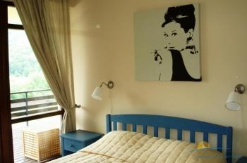 Апарт 3 спальни1.jpg