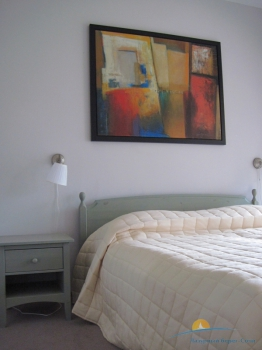 Апарт с 3 спальни.JPG