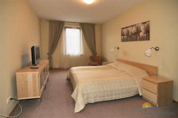 Спальня апартаменты 3 спальни.jpg
