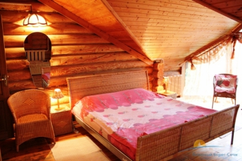 Спальня 1 на 2 этаже.jpg