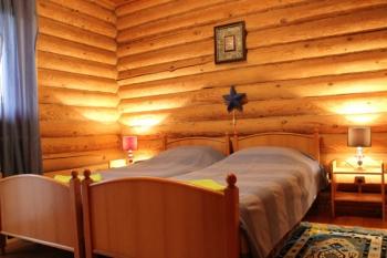 Спальня 2 на 2-этаже.jpg