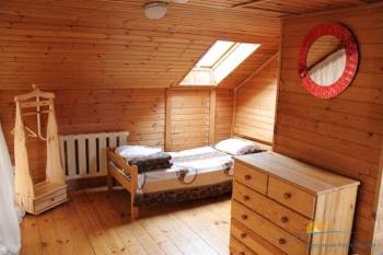 Спальня на 3 этаже-.jpg