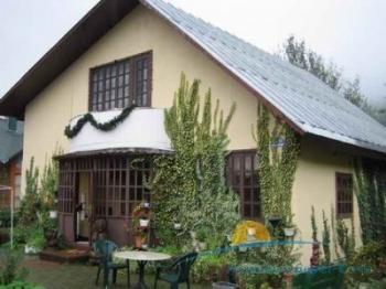 альпийский дом 2.jpg