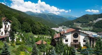 Отель, горы.jpg