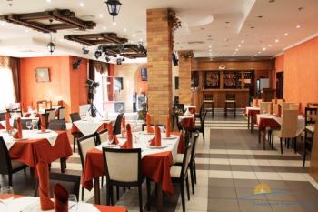 Ресторан Калина.JPG