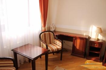 2-комнатный люкс корп.4. Гостиная.JPG