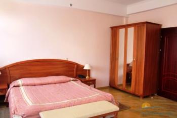 2-комнатный люкс. Корпус 2. Спальня.JPG