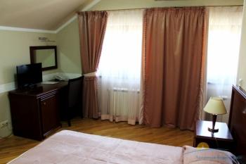 Спальня 2. Коттедж.JPG