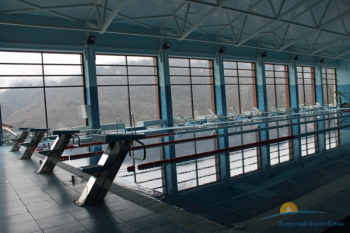 крытый бассейн на КП.JPG