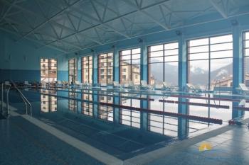 плавательный бассейн.JPG