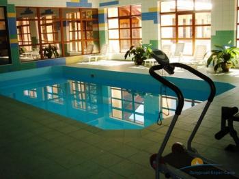 Крытый бассейн.jpg