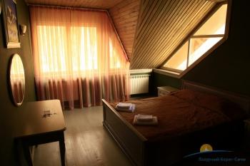 Апартаменты- .JPG