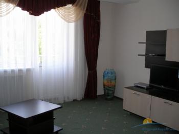 3-местный 2-комнатный Семейный.jpg