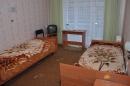 2 катег 2-мест 1-комн корп 2 спальня