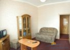1-местный 2-комнатный люкс