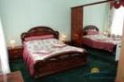 3-комнатный 2-местный люкс