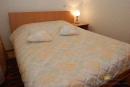 №305 2корп спальня