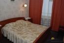 №402 3корп спальня