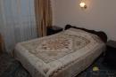 №417 3корп спальня