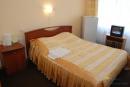№507 3корп спальня люкс