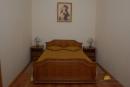 №206 1корп спальня