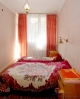 №519 2корп спальня
