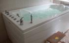 ванное отделение2