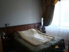 2-мест 3-комн Люкс - спальня