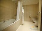 Ванная в Люксе