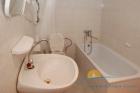 ванна 2-комнатный 2-местный люкс