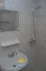 душ люкс 2-комнатный  2-местный