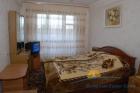 люкс 2-комнатный 2-местный 1 корпус