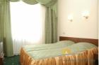 2-местный 2-комнатный 1 категория спальня 2 корпус
