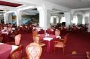 Ресторан-