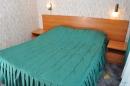Люкс 2-мест 2-ком корп 4 спальня