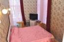 Апартаменты 2-мест 2-комн корп 10 спальня