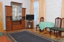 Апартаменты 2-мест 2-комн корп 10 в гостиной